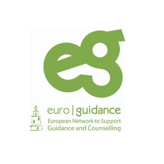 Euroguidance Network